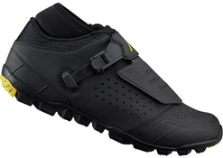 Product image for Shimano ME7 SPD MTB Shoes