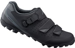 Product image for Shimano ME3 SPD MTB Shoes