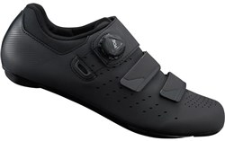 Product image for Shimano RP4 SPD-SL Road Shoes