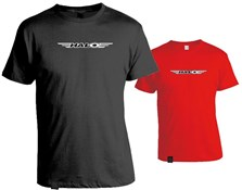 Product image for Halo Logo T-Shirt