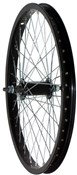 Product image for Gusset Seven-X Wheels 20""