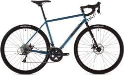 Product image for Genesis Croix de Fer 10 2019 - Road Bike