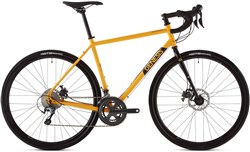 Product image for Genesis Croix de Fer 20 2019 - Road Bike