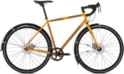 Product image for Genesis Day One 10 2019 - Road Bike
