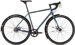 Product image for Genesis Day One 20 2019 - Road Bike