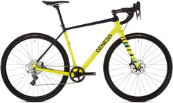 Product image for Genesis Vapour 30 2019 - Road Bike