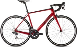 Product image for Genesis Zero 2019 - Road Bike