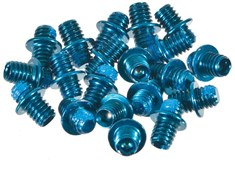 Product image for Gusset Maz Pedal Pin Kit