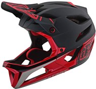 Product image for Troy Lee Designs Stage MIPS Full Face MTB Helmet