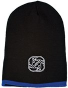 Product image for Gusset Slouch Beanie