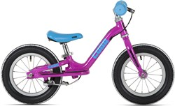 Product image for Cuda Runner Balance Bike 2019 - Kids Bike