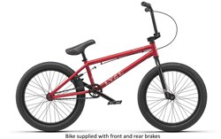 Product image for Radio Evol 2019 - BMX Bike