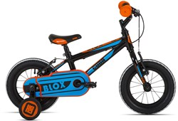 Product image for Cuda Blox 12w Pavement Bike 2019 - Kids Bike