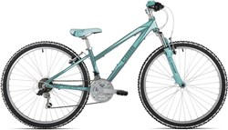 Product image for Cuda Kinetic 26w 2019 - Junior Bike
