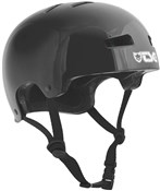Product image for TSG Evolution Injected Youth Skate Helmet