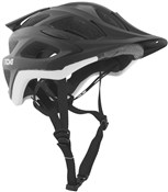 Product image for TSG Substance 3.0 MTB Helmet