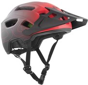 Product image for TSG Trail Fox MTB Helmet