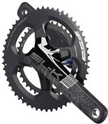 Product image for FSA SL-K Light 386Evo ABS Road Chainset