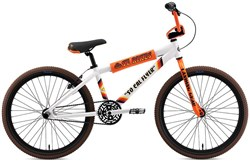 Product image for SE Bikes SO CAL Flyer 24W 2019 - BMX Bike