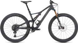 Product image for Specialized S-Works Stumpjumper ST 29er Mountain Bike 2019 - Full Suspension MTB