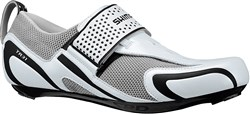 TR31 SPD SL Triathlon Shoes