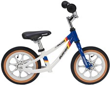 Product image for Raleigh Team Burner Mini 12w 2019 - Kids Balance Bike
