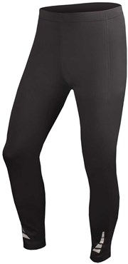 endura cycling tights free delivery tredz bikes. Black Bedroom Furniture Sets. Home Design Ideas
