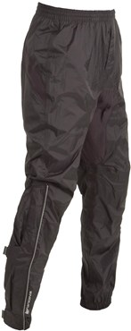 Endura Superlite Waterproof Cycling Trousers SS17