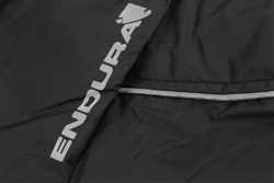 Endura Superlite Waterproof Cycling Trousers AW16