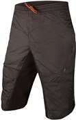 Superlite Waterproof Baggy Cycling Shorts