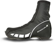 Luminite Cycling Overshoes
