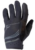 Singletrack Long Fingered Cycling Gloves