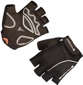 Endura Xtract Mitt Short Finger Cycling Gloves AW17