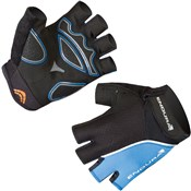 Endura Xtract Mitt Short Finger Cycling Gloves SS17