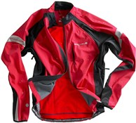 Windchill Windproof Jacket