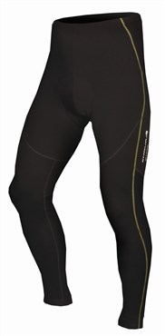 endura mt500 cycling tights out of stock tredz bikes. Black Bedroom Furniture Sets. Home Design Ideas