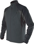 MT500 Long Sleeve Full Zip Jersey Jacket