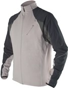 Endura MT500 Long Sleeve Full Zip Cycling Jacket SS16