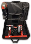 Vaiseta Turbo Trainer Bag