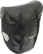Large Waterproof Pannier Bag