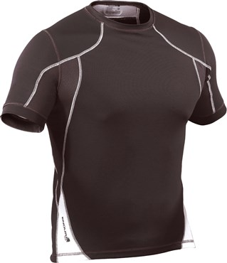 Endura Transmission Short Sleeve Base Layer