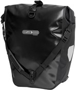 Ortlieb Back Roller Classic 40 Litre Rear Pannier Bags
