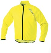 Pocket Rocket Waterproof Jacket 2012