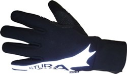 Reflex Windproof 2009 - Winter gloves