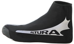 Reflex 2009  - Cycling overshoes
