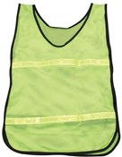 Junior Reflective Vest