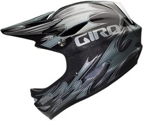 Remedy Carbon Fibre Full Face Helmet