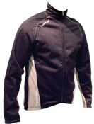 Outeredge Nortex Antiwind Gents Jacket