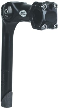 Image of ETC Quill Adjustable Stem