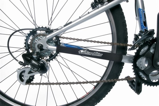 Lizard Skins Standard Chainstay Protector Out Of Stock